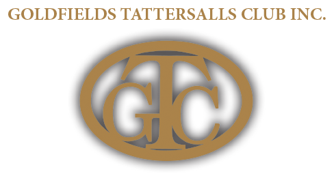 Goldfields Tattersalls Club Inc.